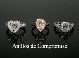 anillos c
