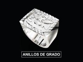anillos-grado (1)