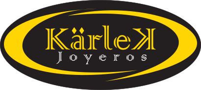 Karlek Joyeros